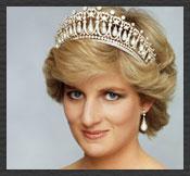 Diana,-Princess-of-Wales