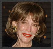 Helen-Gurley-Brown