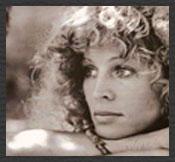 Julie-Christie