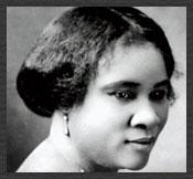 Madame-C.J.-Walker