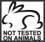 no-animal